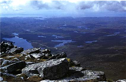 scotland travel guide pdf download
