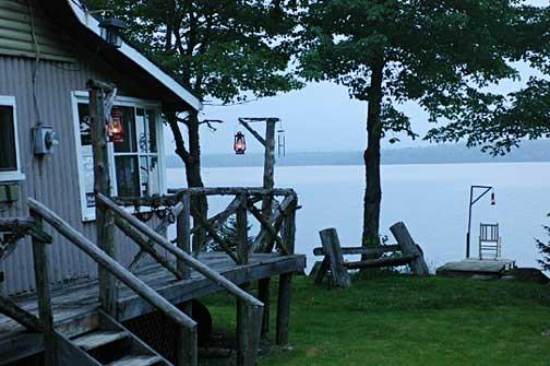 Pleasant Cathance Lake Maine Lake Front Cottage Rental Canoe Base Camp Download Free Architecture Designs Griteanizatbritishbridgeorg
